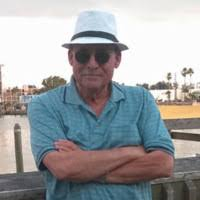 William Dardick - Founder - BillyTheGeek | LinkedIn