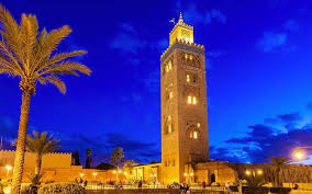 The Morocco Tour Is DMC and Tour Operator To Travel Morocco 🥇 Morocco  Boutique Travel Agency | Morocco Tour Company | Holidays in Morocco |  Customized Holidays In Morocco | Morocco Desert Tours.