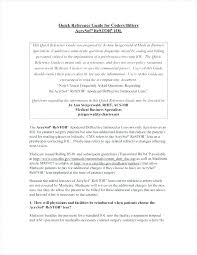 Hbs Resume Format Charming Resume Format Example Resume Templates ...