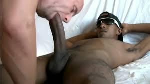 big dick gay porn videos manporn