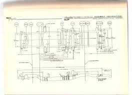 1960 66 chevy gmc truck frame diagram the 1947 present 1963 Chevy Truck Wiring Diagram lets try to make it a little easier 1962 chevy truck wiring diagram