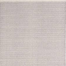 grey herringbone rug grey herringbone jute rug grey herringbone rug australia grey herringbone rug