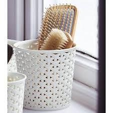 hair brush organizer. Unique Hair Image Is Loading CurverHairBrushesHolderCosmeticMakeupOrganiser Lipstick To Hair Brush Organizer O