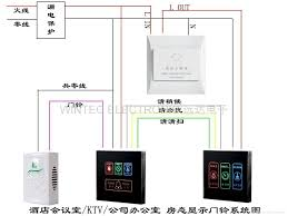 doorbell wiring diagrams diy house help for diagram kuwaitigenius me doorbell wiring diagram wires doorbell transformer wiring diagram