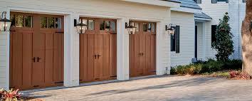 coastal garage doorsCoastal Contract Hardware  South Carolina Locksmith Service