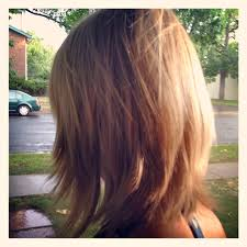 Swing Bob Hair Style short blunt bob hairstyles short hairstyles for women and man 3454 by stevesalt.us
