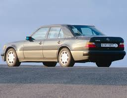Page for mercedes benz enthusiasts. This Old Mercedes Sedan Was Much Cooler Than You Think Bull Gear Patrol