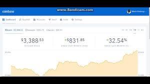 Bitconnect To Bitcoin Litecoin Investing Platform