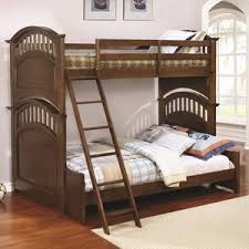 Bedroom Furniture Coaster Fine Furniture Bedroom Furniture Store
