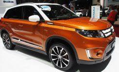 2018 gmc c5500. beautiful gmc 2016 suzuki vitara 16 compact top 44 exterior and interior for  2017 to 2018 gmc c5500