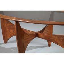 g plan astro coffee table previous g plan astro coffee table dimensions
