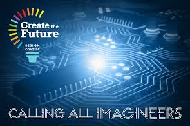 Analog Devices Design Contest Mouser Praises Winners Of Create The Future Design Contest