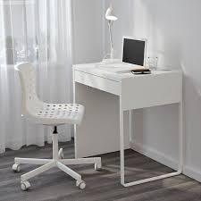amazing small computer desk ikea regarding skarsta sit stand white 120x70 cm ikea