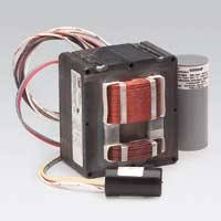 ballasts mh hps the right ballast for the right application