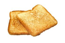 Image result for toast bread