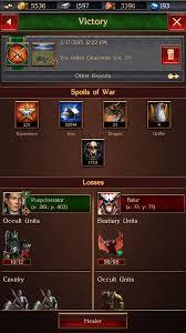 Battlegrounds Offensive Strategy Stormfallgoofygoobers