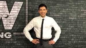 Tnt Tony Tony Khan Says Aew Show On Tnt Will Get A Name Soon Why