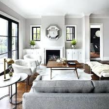 Interior Design Color Beauteous Gray Wall With Painted And Distressed Faux Brick Grey Paint Colors