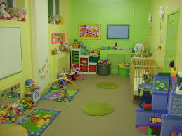 Infant Room Design Daycare Layout Design For Infant Room Welcome To Our Baby
