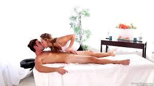 Carter Cruise Daddy Porn 3171 HD Adult Videos SpankBang