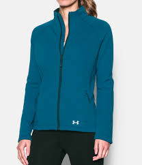 under armour jackets women s. peacock, zoomed image under armour jackets women s e