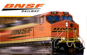 Bnsf Organizational Chart Organisational Structure Of Bnsf Railway Management Paradise