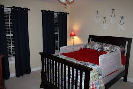 Quality Bedroom Furniture Sets High Quality Bedroom Furniture Canada Best Bedroom Ideas 2017