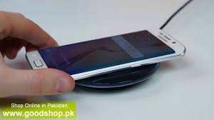 Samsung S5 Wireless Charger Price In Pakistan
