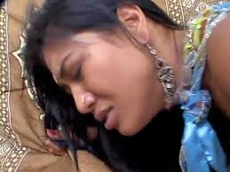 Indian maid blow jobs