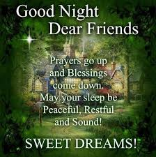 Good Night Prayer Quotes Interesting Faith Good Night Prayer Quotes Faith Pinterest Friends