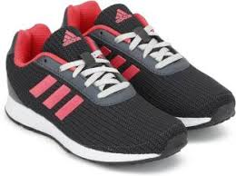 adidas shoes for boys. adidas boys lace running shoes for 1