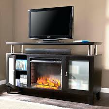 best infrared fireplace best electric fireplace stand photos derry infrared fireplace reviews