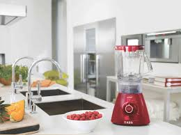 Small Red Kitchen Appliances Most Beautiful Kitchen Cabinets Home Interiors With Beautiful