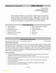 Cover Letter Medical Assistant Resume Objective Sample Medical