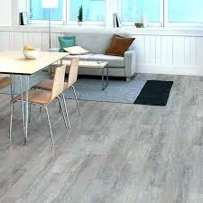 trafficmaster allure luxury vinyl plank from home depot flooring grip strip oak