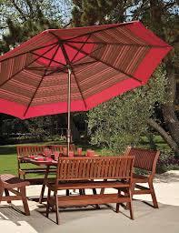 Patio Outdoor Furniture Dallas Fort Worth TX