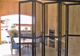 foldaside 40 foldaside 40 lstyle top hung sliding and folding hardware for interior aluminium and timber doors