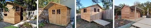 timber sheds melbourne timber sheds
