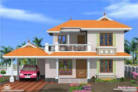 november 2016 kerala home design and floor plans with house plans kerala style
