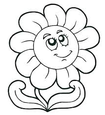 free coloring pages simple simple printable coloring pages free coloring pages toddler coloring pages toddler coloring