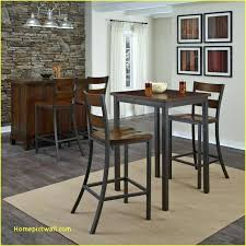wood patio bar set. Frightening 3 Faux Wood Patio Bar Set Threshold Target Height Table And Chairs T