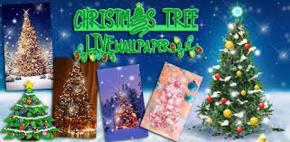 <b>Christmas Tree</b> Live Wallpaper Beautiful Images - Apps on Google ...