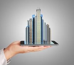 The Impending Opportunity In Real Estate Technology | TechCrunch