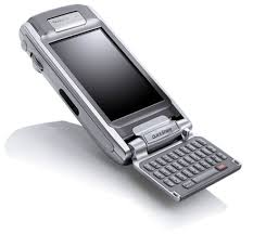 old nokia flip phones. an attractive flip smartphone with full internet connectivity. old nokia phones