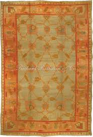 home interior tremendous antique oushak rugs flooring design cute for floorings and ideas with from