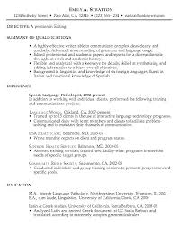Writing Resume Samples Best Sample Of Great Resume Samples Great Resumes Good Sample R