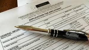 Resume Cover Letter Template Lasorsa Associates Executive