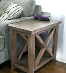 solid wood bedside tables uk wood bedside cabinets wood bedside tables mango wood bedside table solid
