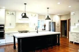 Pendant Lighting Ideas For Kitchen Kitchen Lighting Large Size Of Gorgeous Small Kitchen Lighting Ideas
