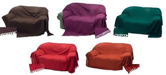 cotton throws for sofas and chairs throw overs for sofa throw over covers for sofas sofa